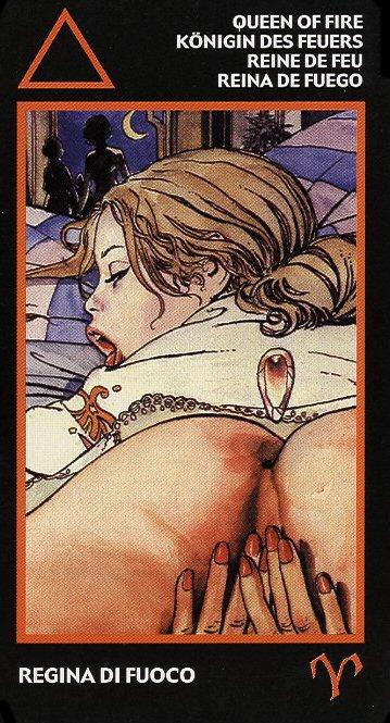 ne-vzroslie-seks-kartinki